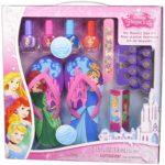 Disney Princess My Beauty Spa Kit Only $6.49!