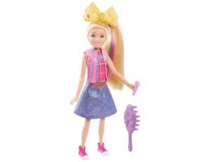 JoJo Siwa Singing Doll Only $10.58! Lowest Price!