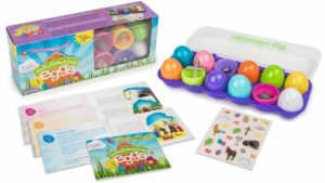 Resurrection Eggs Set Only $17.50! Best Price!
