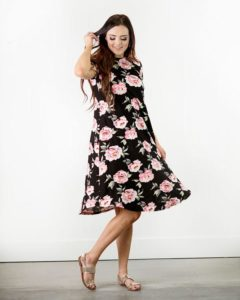 Cents of Style Dress Sale as low as $11.97 + FREE Shipping!!