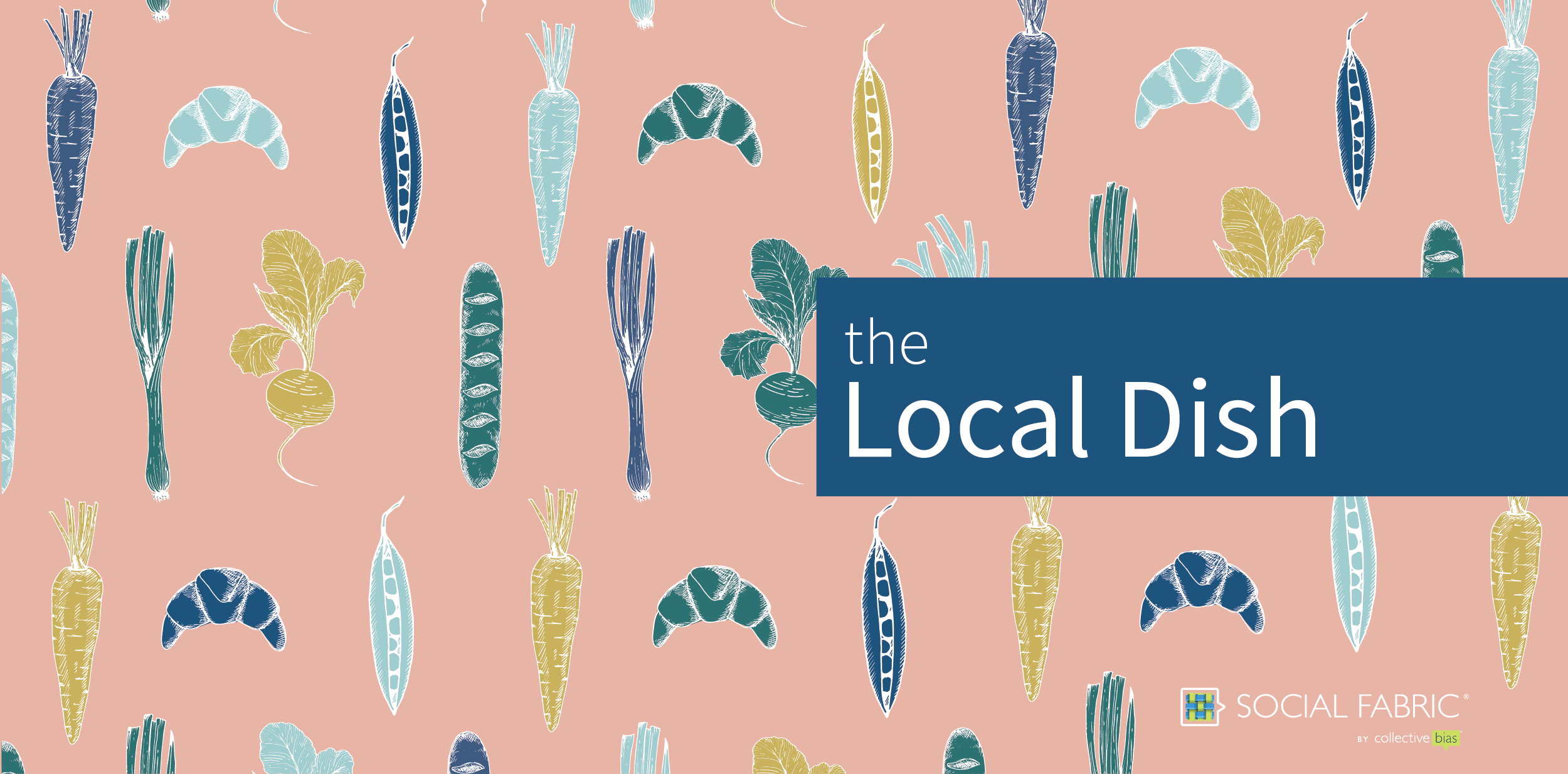 Eat Where the Locals Eat Across the US!