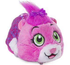 ZhuZhu Pets Pajama Party Sophie with Sound & Movement Only $5.96!