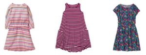 Easter Dresses as low as $4.24 + FREE Shipping on Crazy 8!