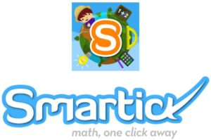 Smartick – Math Learning App My Kiddos Love!