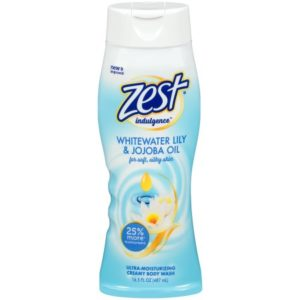 Meijer: Zest Body Wash Only $0.74!