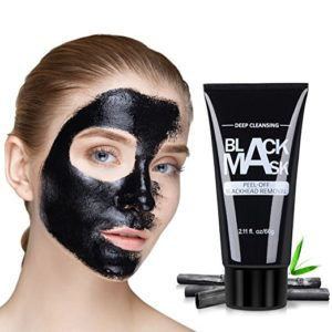 Blackhead Peel Off Charcoal Face Mask Only $5.99! Lowest Price!