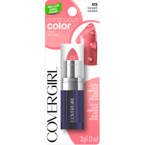 Meijer: CoverGirl Products as low as $0.29!