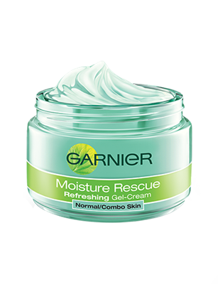 garnier gel cream coupon