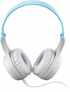 Insignia Kids Headphones Only $5.99!
