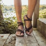 MUK LUKS Women's Estelle Sandals Only $11.99 Shipped! (reg. $46)