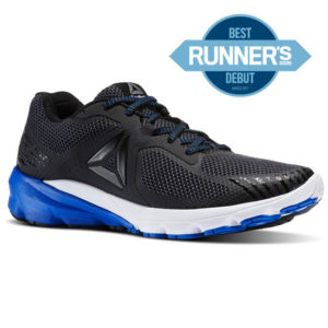 Reebok Harmony Road Men's Running Shoes Only $41.98! (reg. $120)