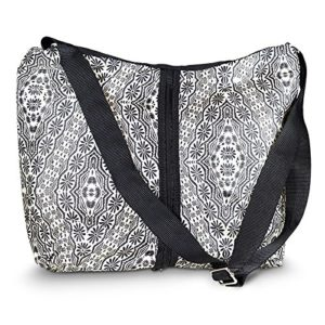 Scuddles Premium Baby Diaper Bag Only $14.99!