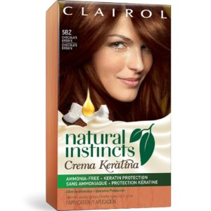 CVS: Clairol Hair Color Only $0.49!
