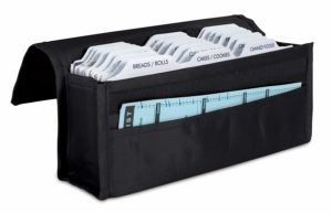 Expandable Coupon Organizer Only $11.85!