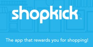 Do you Shopkick? See How You Can Earn Gift Cards Easily!
