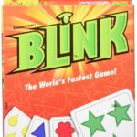 BLINK Card Game Only $4.89! (Reg. $10)