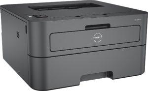Dell Wireless Black-and-White Laser Printer – $51.99! (was $129.99)