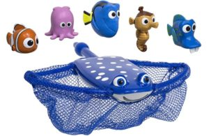 Finding Dory Mr. Ray's Dive and Catch Game Only $9.48!