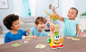 Little Tikes Crazy Blender Game Only $3.97!!