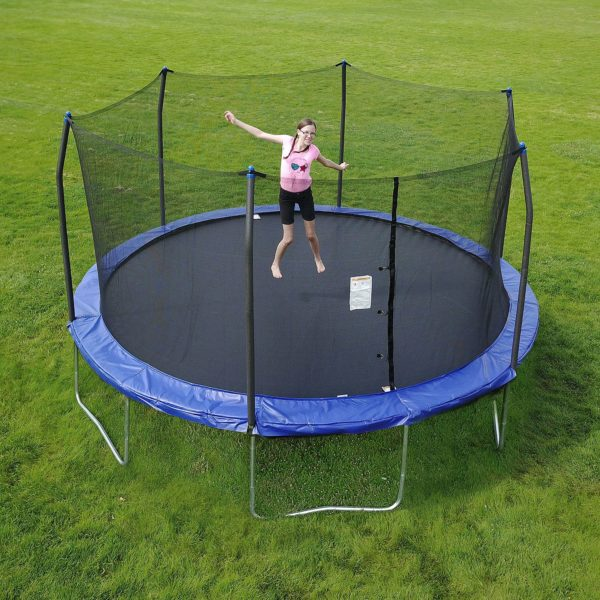 Skywalker trampoline coupon code