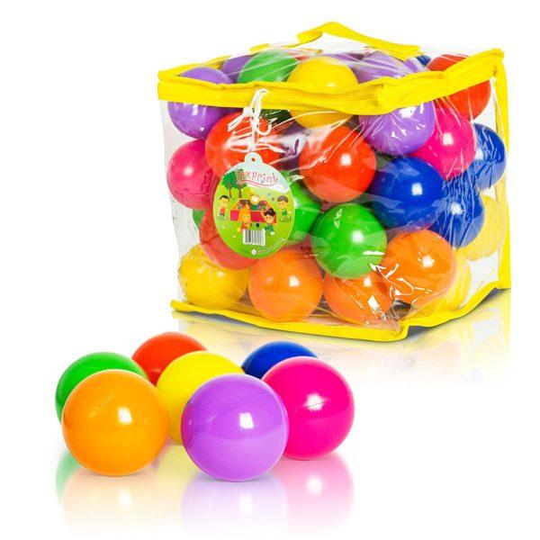 Fresh balls coupon code