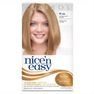 FREE Clairol Hair Color at CVS!