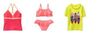 Crazy 8 Swimwear as low as $5.44 Shipped!