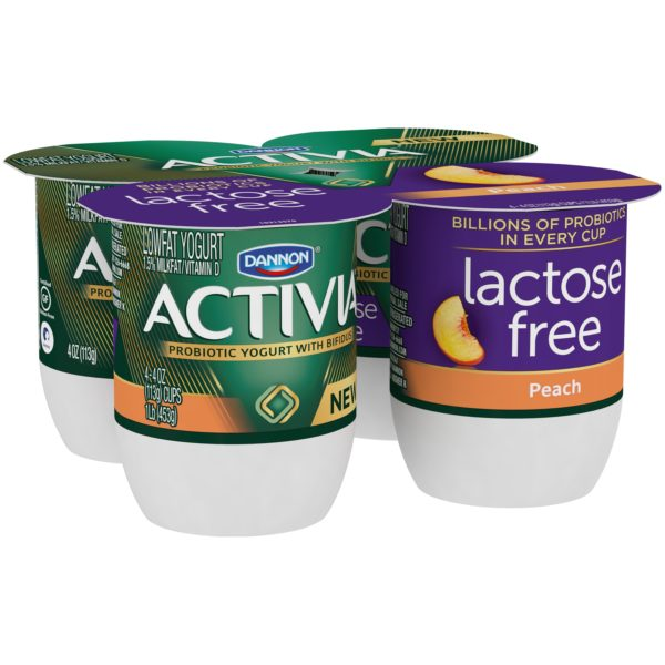 activia yogurt target market Brand/case: activia revolutionises the canadian yogurt industry  by 25 points,  market penetration by 10 points, market share by 6 points, and volume by  after  18 months, we came to the conclusion that our target loves activia, but does not.