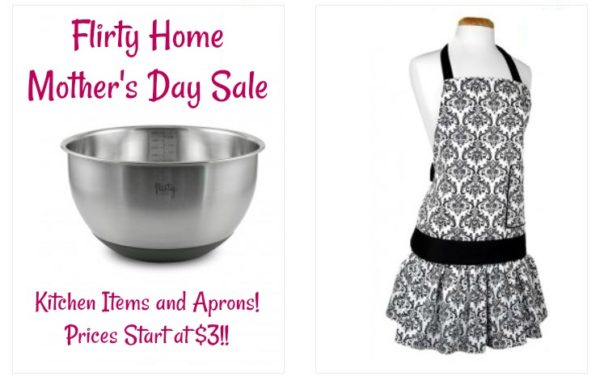 Mother S Day Gift Baskets She Will Love Become A Coupon