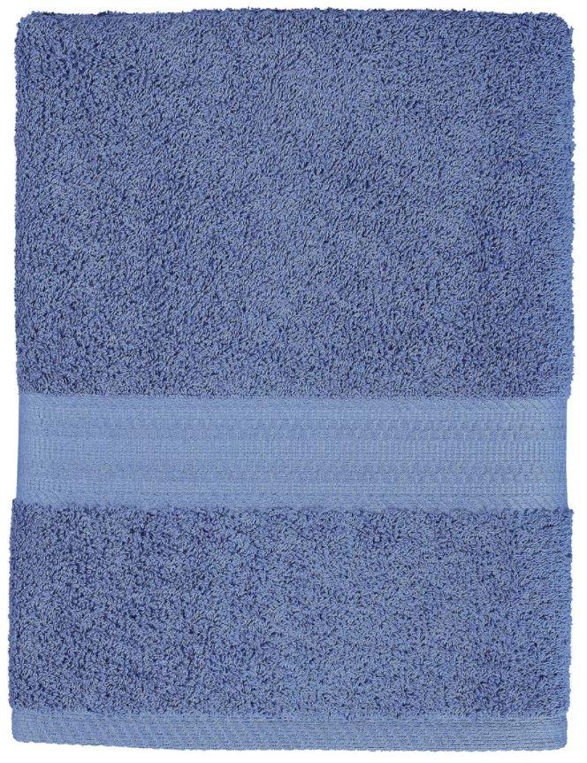 Kohl's: The Big One Bath Towels Only $3.39 (Reg. $10)!!
