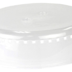 Microwave Plate Cover as low as $2.95!