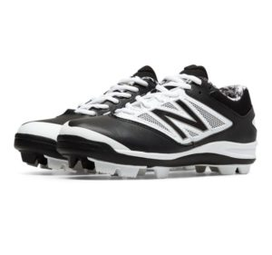 New Balance Boys Baseball Cleats Only $23.99 Shipped! (was $44.99)