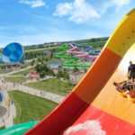 Raging Waves Waterpark Passes Only $20! (was $34.99)