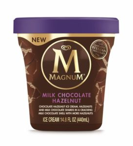Walmart: Magnum Ice Cream Only $2.28! No coupons needed!