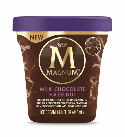 Kroger: Magnum Ice Cream Pints as low as $1.39!