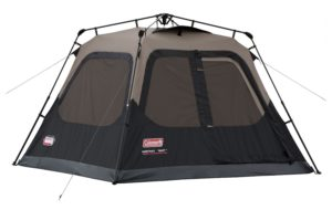Coleman Instant Cabin – $67.00 Shipped! (was $159.99)