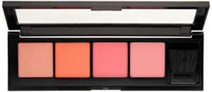 L'Oréal Paris Infallible Paints Blush Only $2.93!