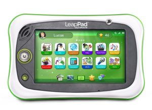 LeapFrog LeapPad Ultimate – $66.48 Shipped! Best Price!