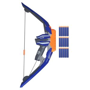 Nerf N-Strike StratoBow Bow Only $16.78! Best Price!