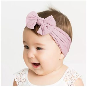 Nylon Headwraps Only $5.94 Shipped!