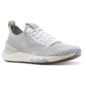 Reebok Floatride Shoes Only $59.99 Shipped! (Was $130+)