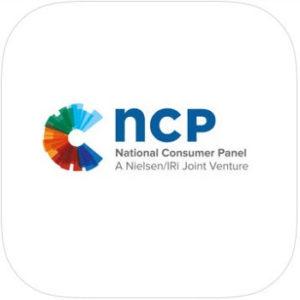 Join National Consumer Panel & Earn Prizes for Shopping