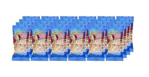 Planters Salted Peanuts 24 Pack Only $7.27! Best Price!