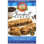 Sunbelt Granola Bars on Sale - $0.29 at Kroger!!