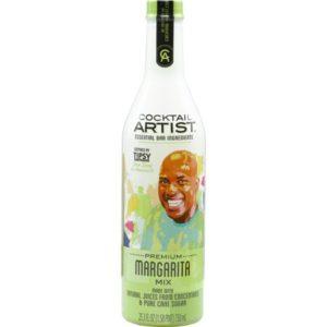 FREE Cocktail Artist Mixes at Walmart! No Coupons Needed!