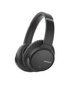Sony Wireless Noise Canceling Headphones – $98 Shipped! (was $198)