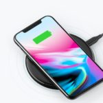 Anker Wireless Charging Pad Only $9.99 Today Only!