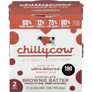 Walmart: Chilly Cow Ice Cream Only $2.28!