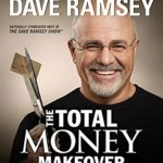 Dave Ramsey's The Total Money Makeover Only $9.89! Best Price!