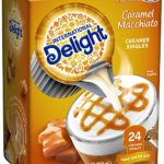 International Delight Caramel Macchiato Creamers, 144 Count as low as $7.54!